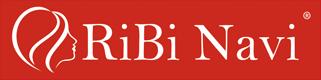 リビナビはスタイリスト、ネイリスト、アイリストなど美容業界専門の求人サイトです。