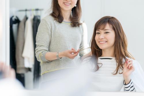 北海道で一番高いスタッフ給料を目指すサロン♪入社祝い金3万円
