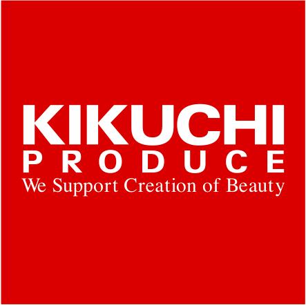 美容室KIKUCHI