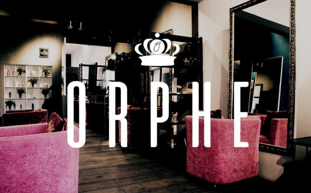 充実した美容師人生をORPHEで一緒に叶えませんか?